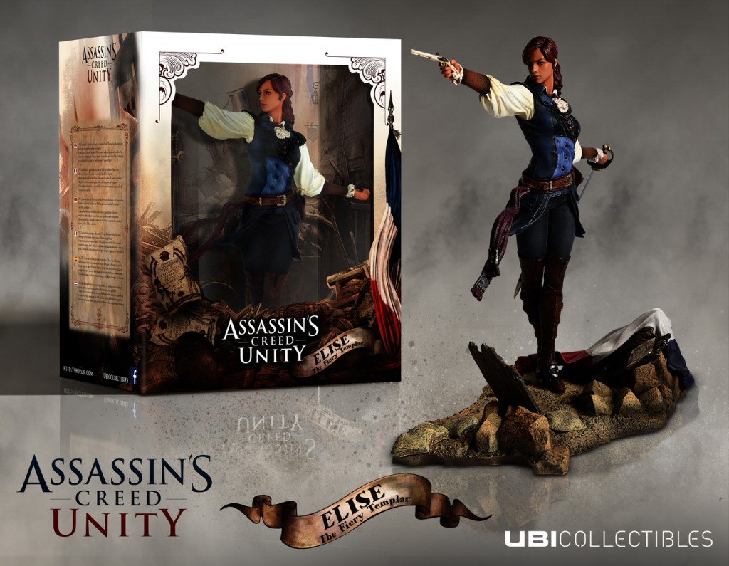 assassin-s-creed-unity-pc-1406664466-027