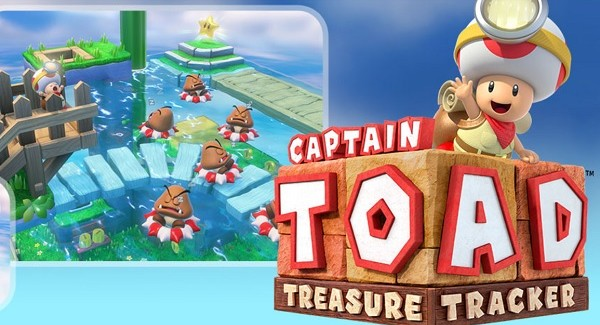 commander-captain-toad-treasure-tracker
