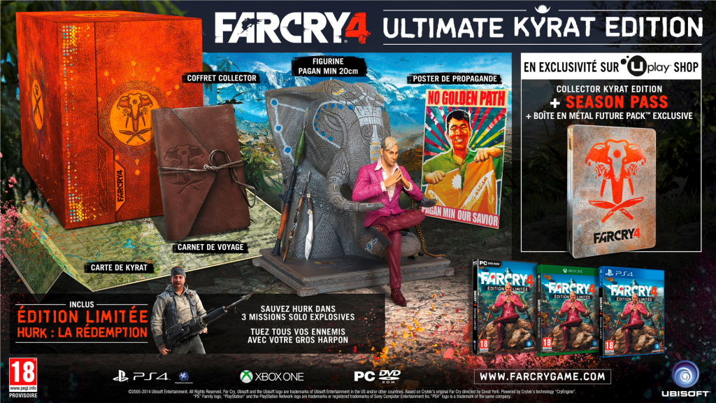 farcry4ultimatedition