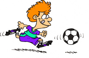 football1__mf0y78