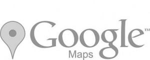 l91171-google-maps-logo-81423