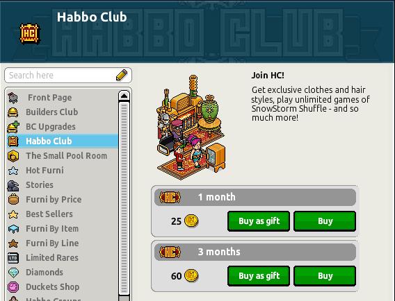 offert_hc_catalog