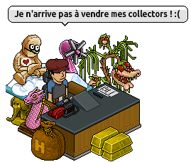 promo_novente_collectors