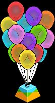 st_palooza_balloons2