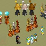 trophée3