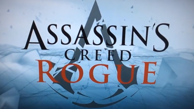 Assassins-Creed-Rogue-trail