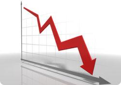 graph_down