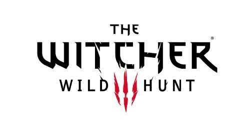 jaquette-the-witcher-3-wild-hunt-xbox-one-cover-avant-g-1400166841