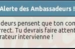 Ambassadeurs_alert