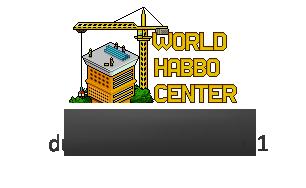WHC_11september_promo