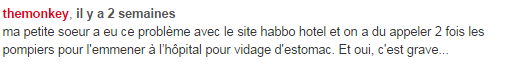 comment_HHarcelemtn