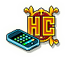 hc_mobile_icon