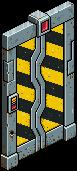 matic_door