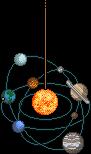 st_uni_solarsystem