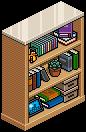 uni_bookshelf