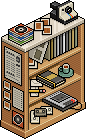 uni_hipbookcase