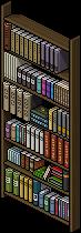 uni_libraryshelf