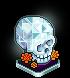 CF_350_skull