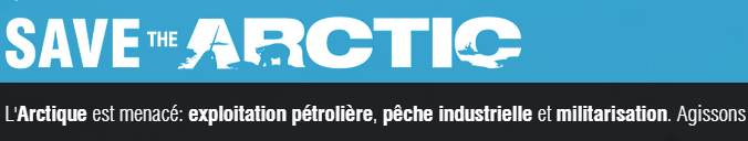 SLIDE_MTC_ARCTIC