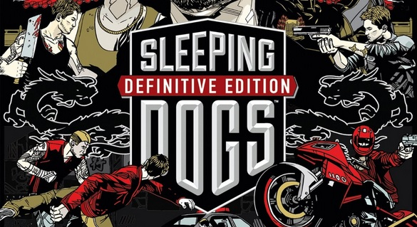 SleepingDogsDefinitive