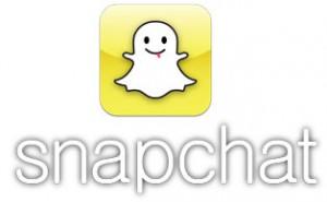 Snapchat_logo_web