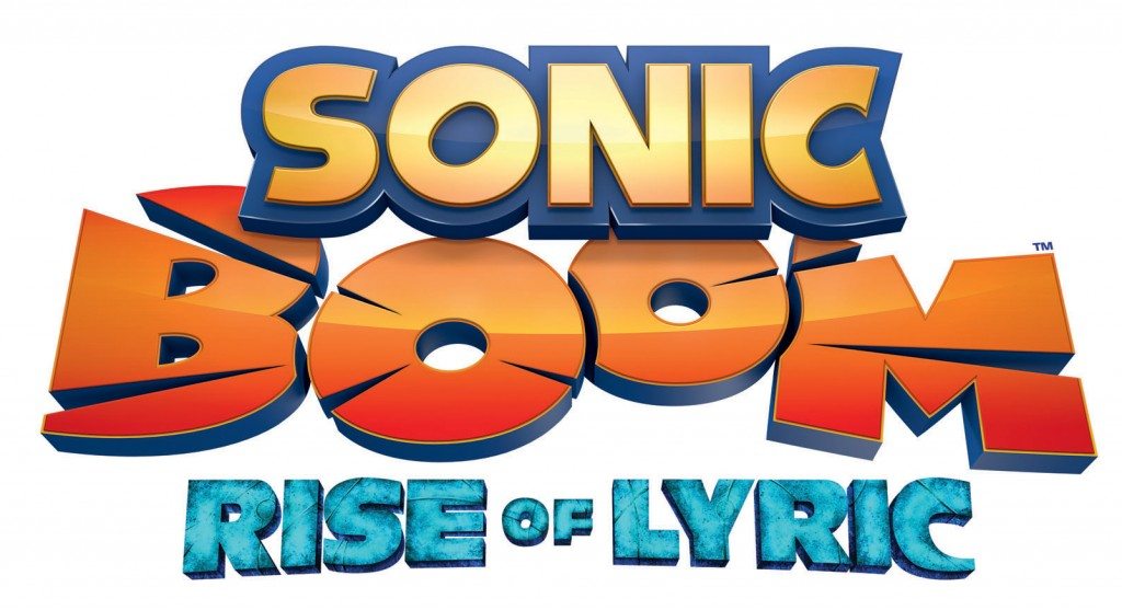 Sonic-Boom-Rise-of-Lyric-Wii-U