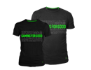 gamingforgood_mwm_130x100