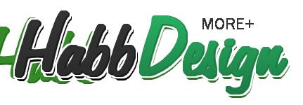 habbdesign