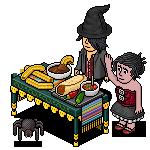 hween14_food