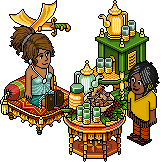 smallpromo_new_furni