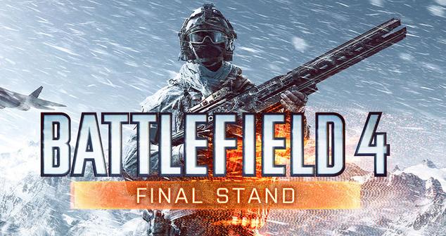 BFFinalStand
