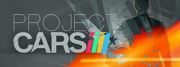 ProjectCarsLogo