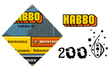 banner_habbo2006