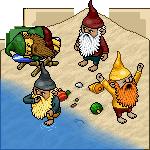 gnomexmas14_s_promo