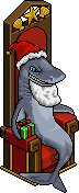 xmas14_sharkthrone