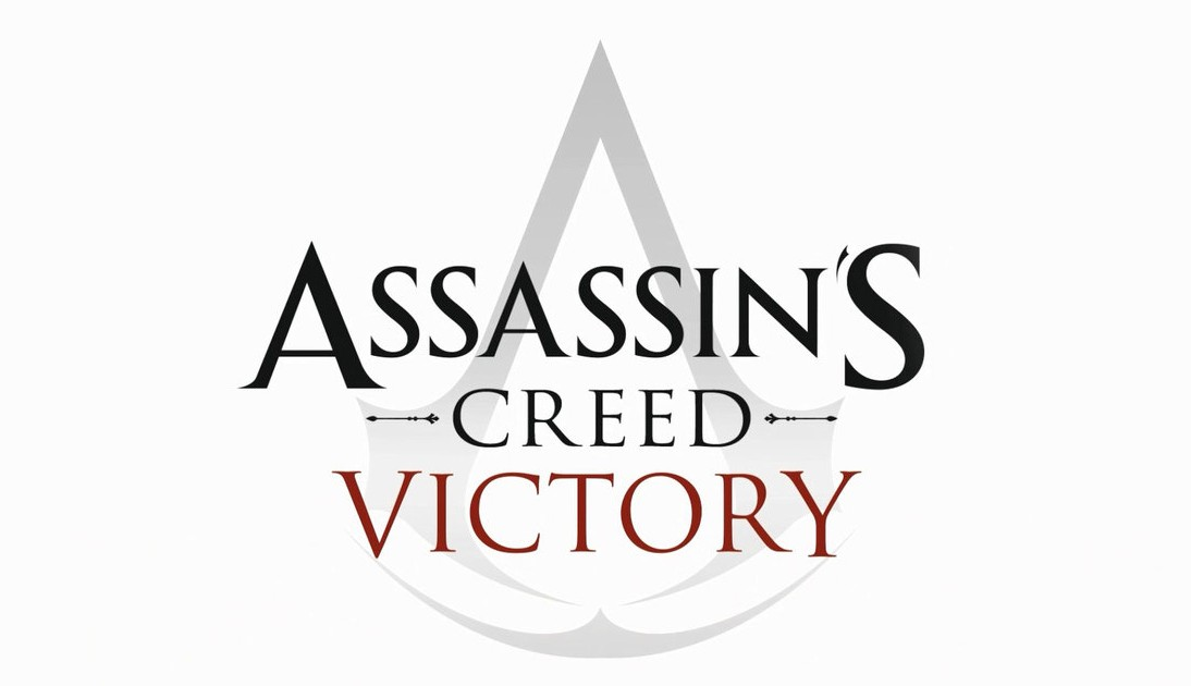 ACVictory1