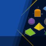 webpromo_2015bcupdate