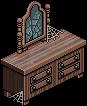 attic15_cabinet (Campagne Grenier)