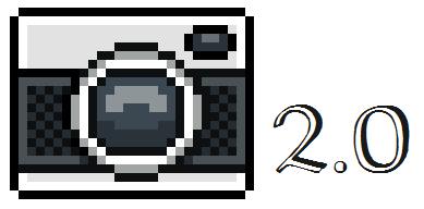 camera_2.0