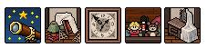 grenier_badges