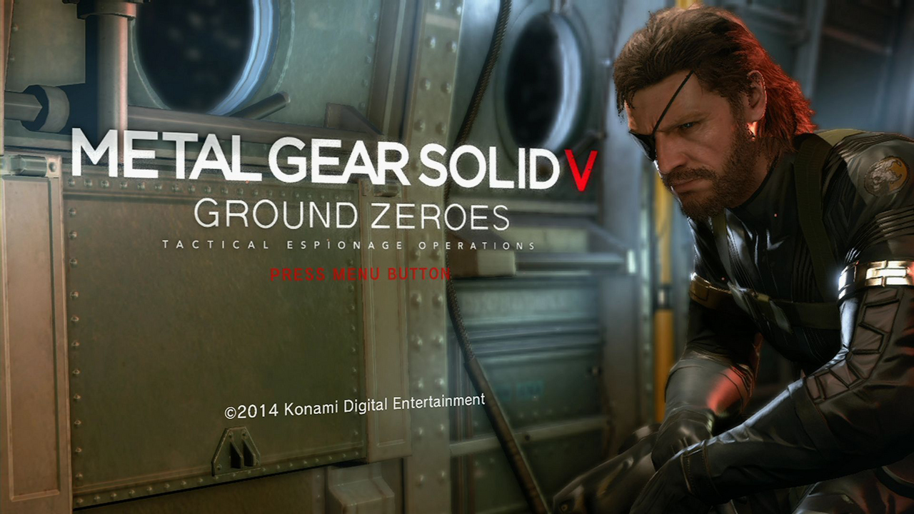 metalgearsolidvgroundzeroes