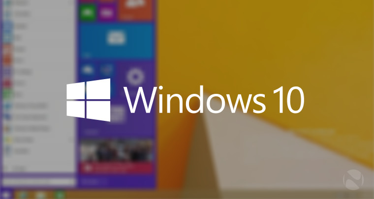 windows-10_story