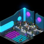 Club NX