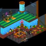 HC-Lounge