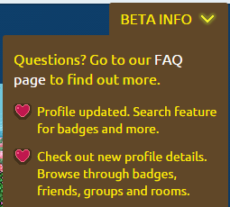 beta_info