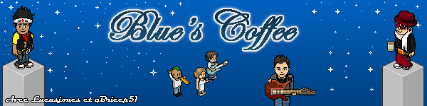 blue_coffee
