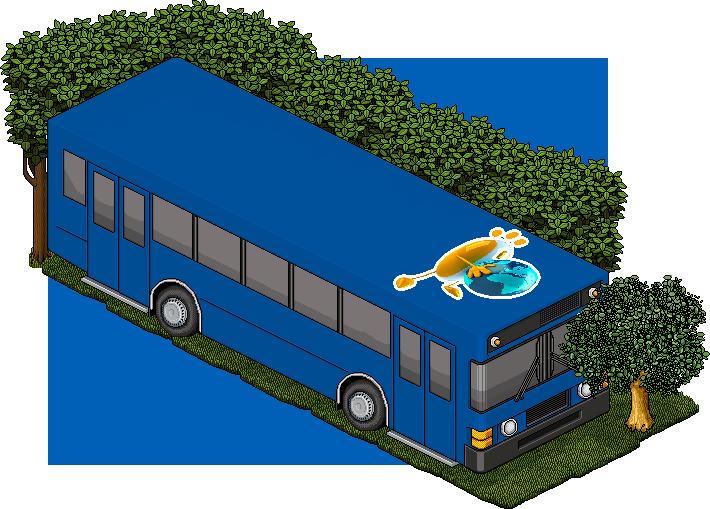 bus_sid
