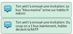 bus_sid2