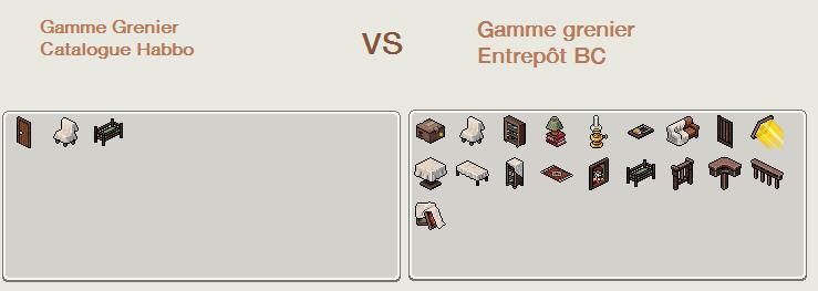 compare_grenier