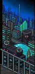 cypunk_c15_wall